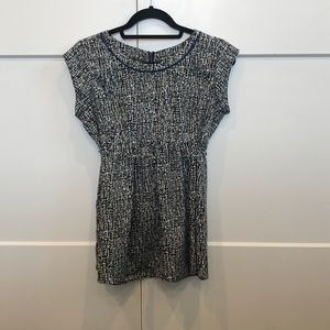 Maternity Dress Shirt